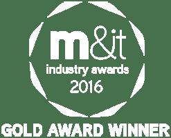 M&IT 2016