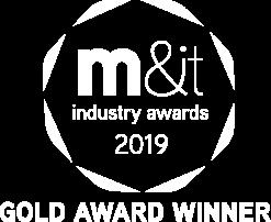 M&IT 2019