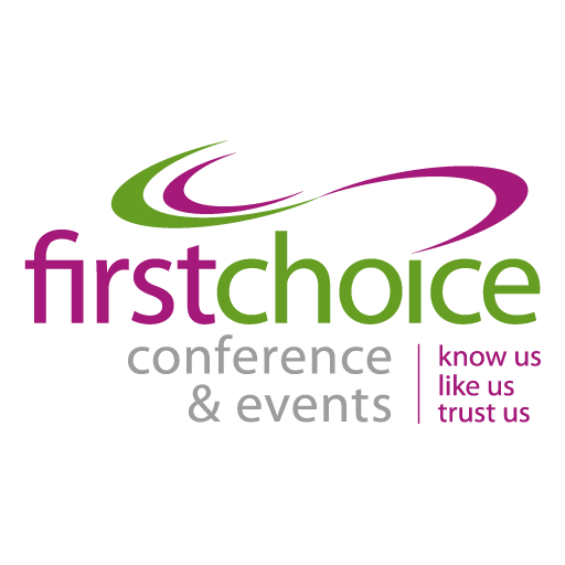 First Choice Conference And Events