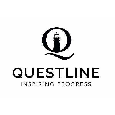 Questline