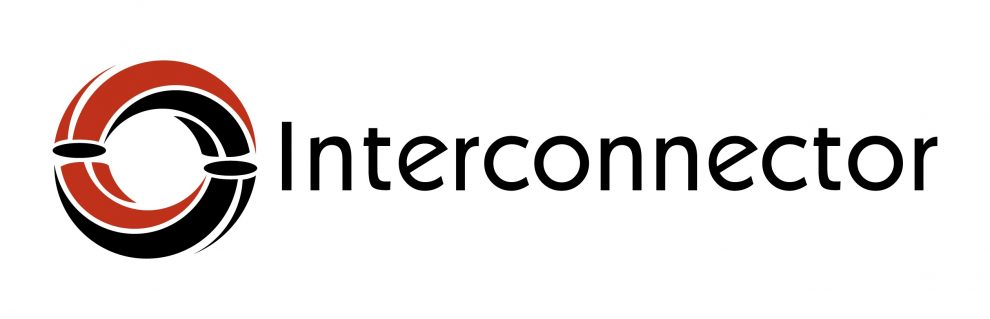 Interconnector