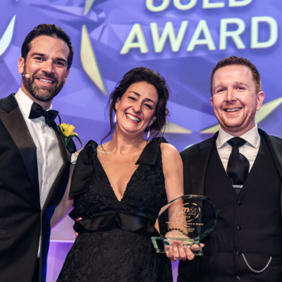 M&IT Awards 2019