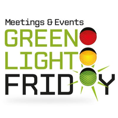 Green Light Friday
